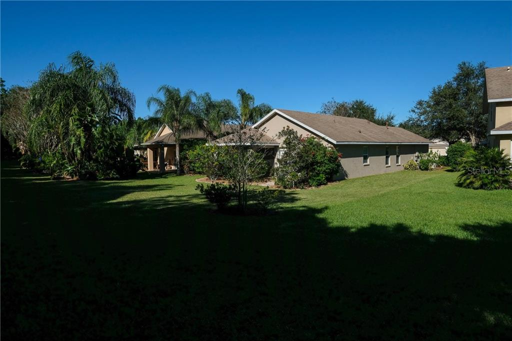 Single Family Home for sale at 14242 Tree Swallow Way, Lakewood Ranch, FL 34202 - MLS Number is A4419354