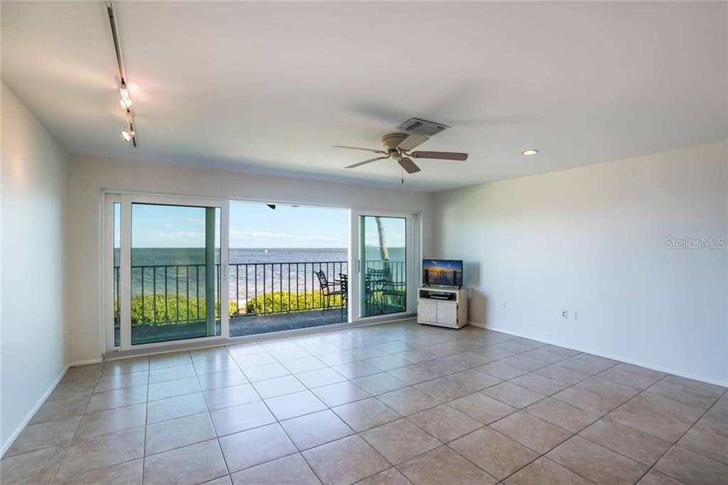 Finances - Condo for sale at 600 Manatee Ave #202, Holmes Beach, FL 34217 - MLS Number is A4419465