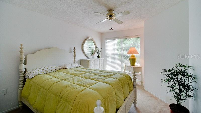 Condo for sale at 815 Audubon Dr, Bradenton, FL 34209 - MLS Number is A4419732