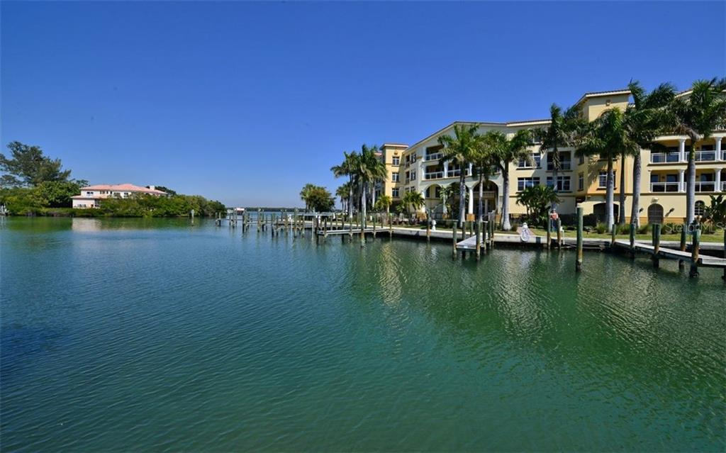 Condo for sale at 595 Dream Island Rd #22b, Longboat Key, FL 34228 - MLS Number is A4420070
