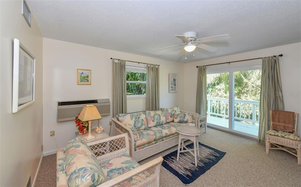 Single Family Home for sale at 504 Bayview Pkwy, Nokomis, FL 34275 - MLS Number is A4420146