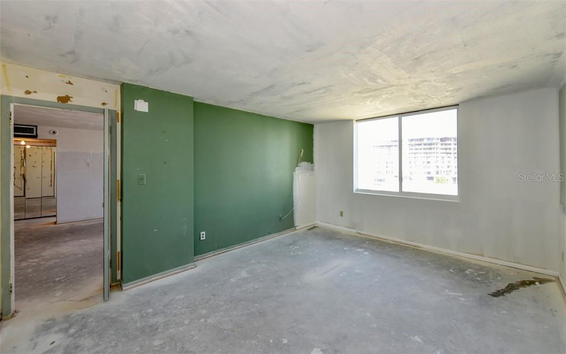Master Bathroom - Condo for sale at 101 S Gulfstream Ave #10d, Sarasota, FL 34236 - MLS Number is A4420377