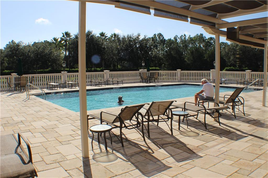 Condo for sale at 7702 Lake Vista Ct #202, Lakewood Ranch, FL 34202 - MLS Number is A4420576