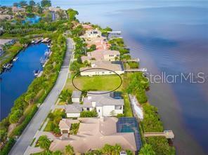 Vacant Land for sale at 3711 Hawk Island Dr, Bradenton, FL 34208 - MLS Number is A4420585