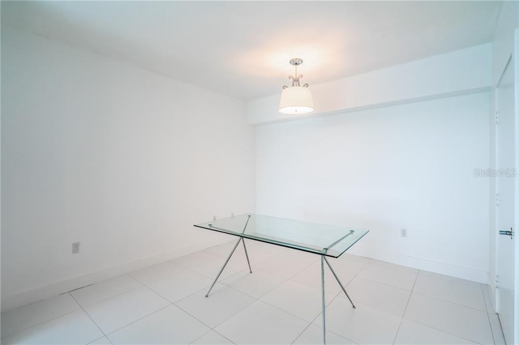New Attachment - Condo for sale at 900 Biscayne #301, Miami, FL 33132 - MLS Number is A4420957