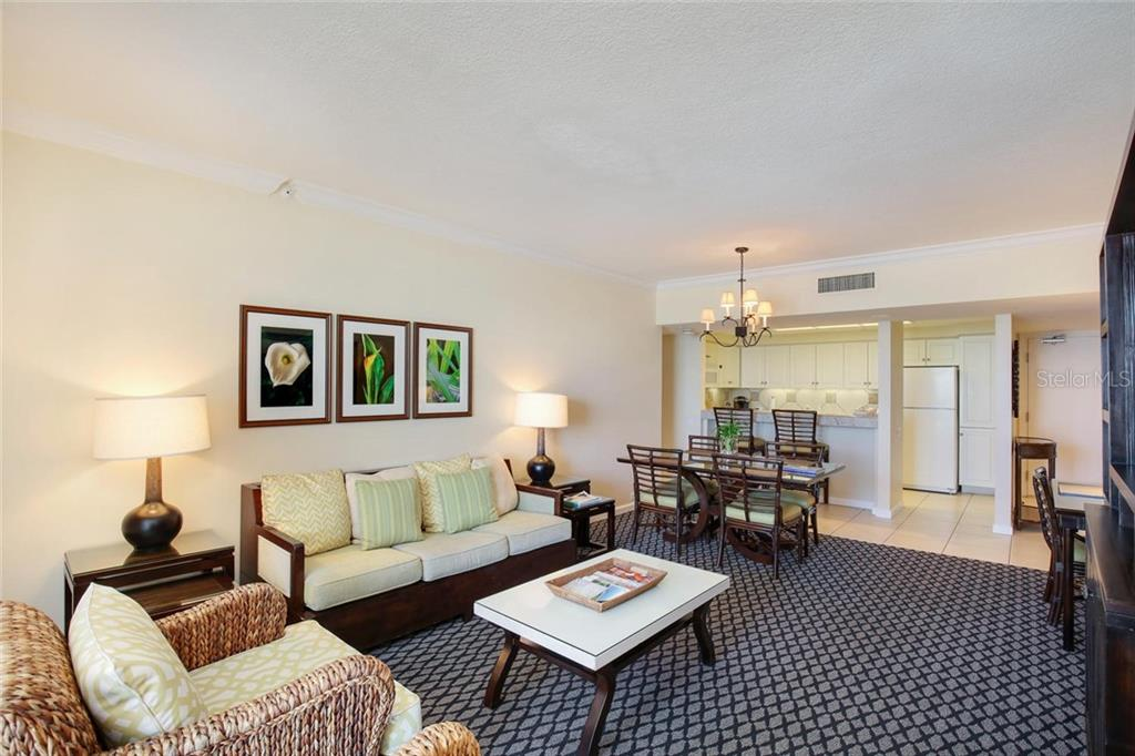 2018 Approved Budget - Condo for sale at 210 Sands Point Rd #2003, Longboat Key, FL 34228 - MLS Number is A4421539