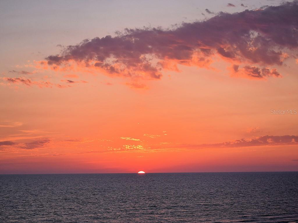 Stunning Epic Sunsets - Condo for sale at 2399 Gulf Of Mexico Dr #3c3, Longboat Key, FL 34228 - MLS Number is A4421722
