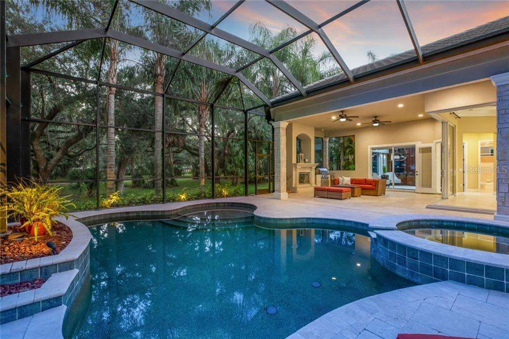 Single Family Home for sale at 7250 Greystone St, Lakewood Ranch, FL 34202 - MLS Number is A4421904
