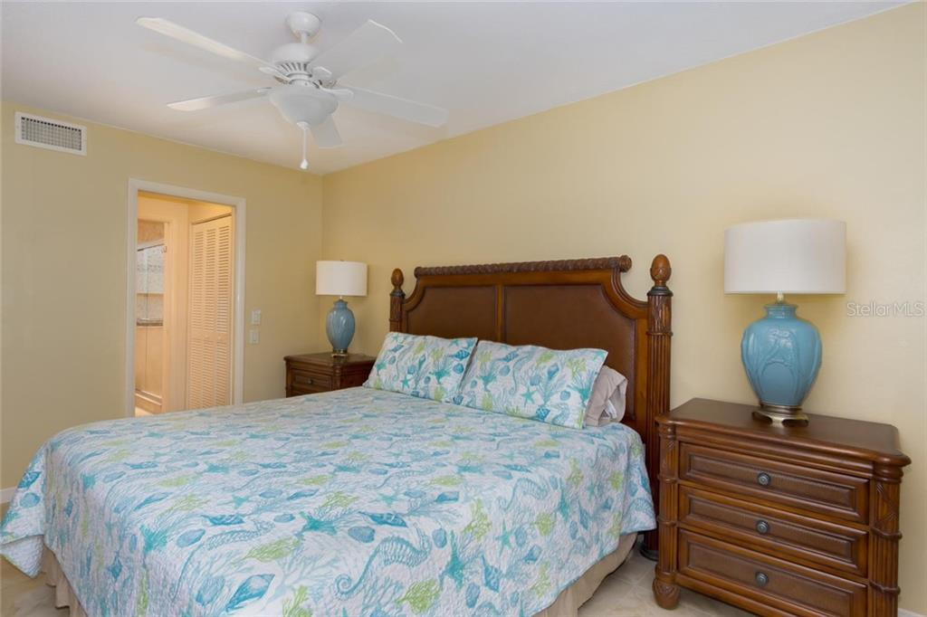 Condo for sale at 238 Woodland Dr, Osprey, FL 34229 - MLS Number is A4421950