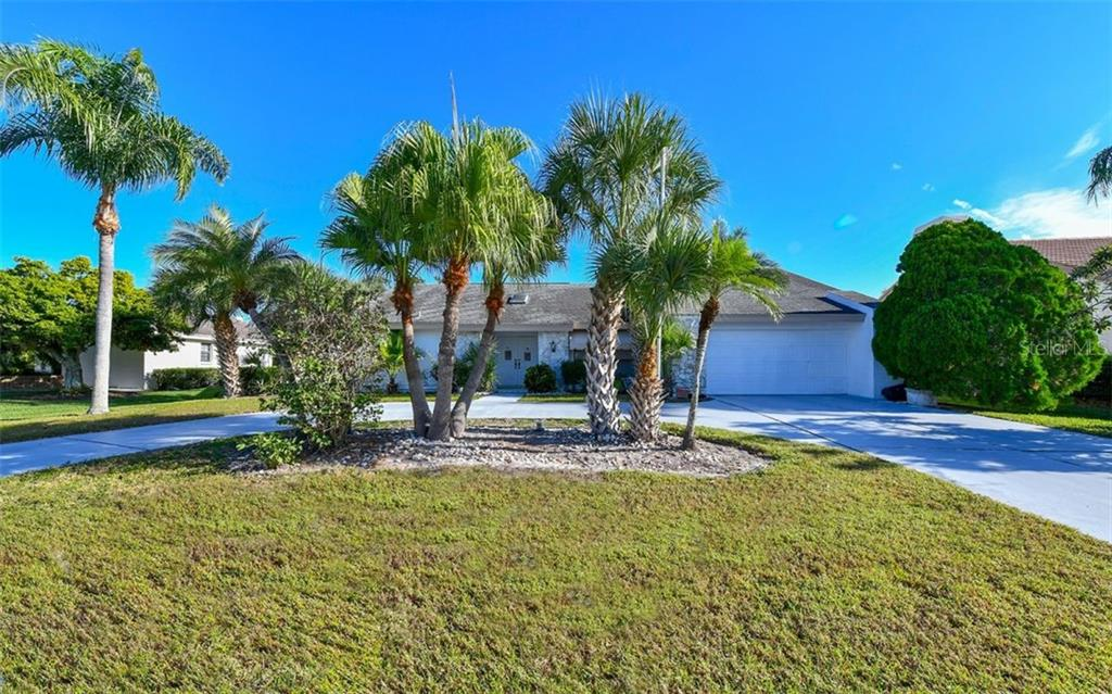 BYLAWS= Amended Jan.2015 - Single Family Home for sale at 3989 Prairie Dunes Dr, Sarasota, FL 34238 - MLS Number is A4421960
