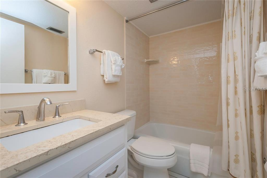 Condo for sale at 5964 Midnight Pass Rd #143, Sarasota, FL 34242 - MLS Number is A4422039