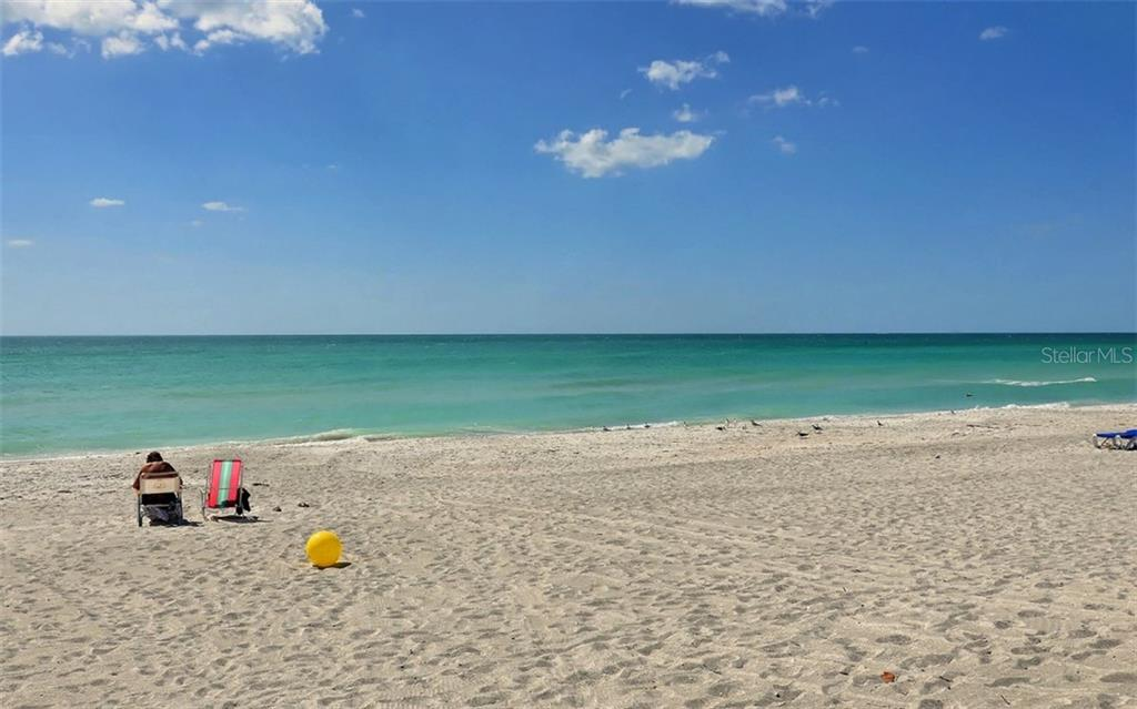 Gulf Beach Access - Condo for sale at 4540 Gulf Of Mexico Dr #201, Longboat Key, FL 34228 - MLS Number is A4422082