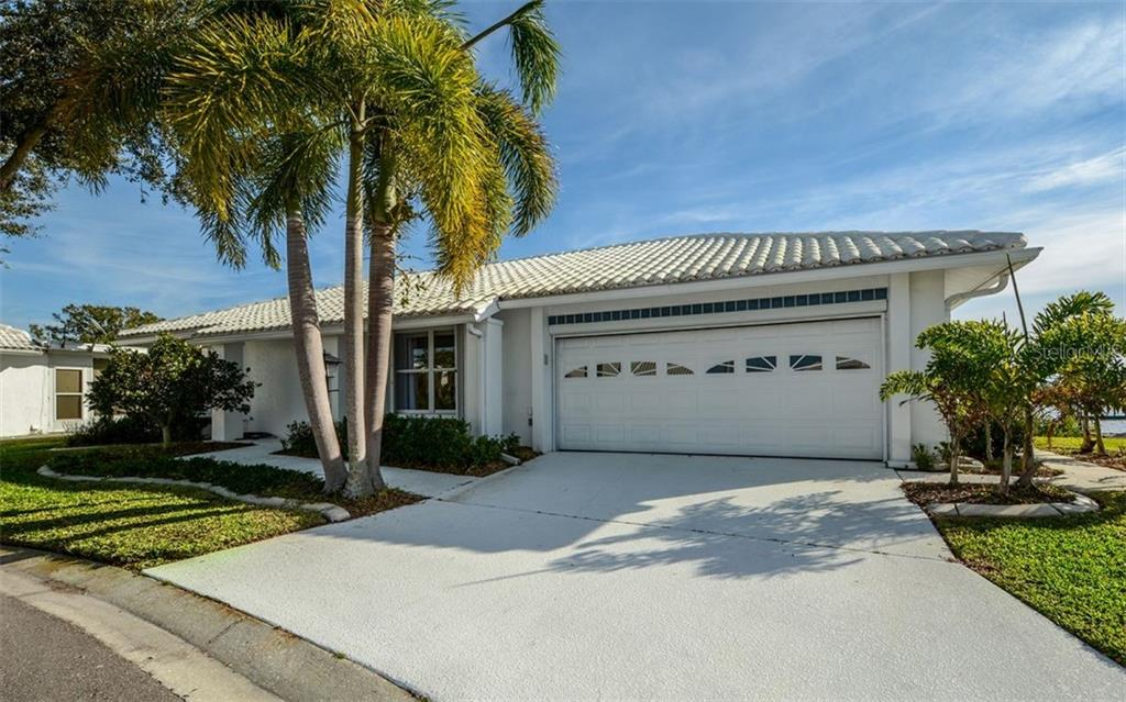 New Attachment - Single Family Home for sale at 3906 Riverwalk Ct, Bradenton, FL 34208 - MLS Number is A4423552