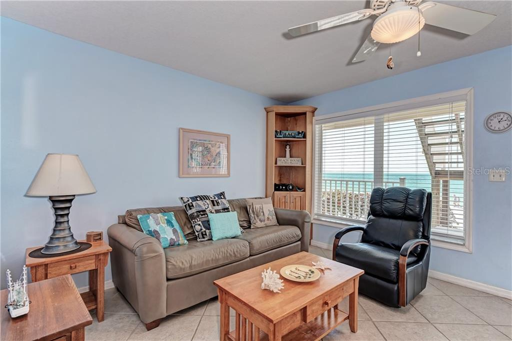 Condo Association Disclosure - Condo for sale at 1000 Gulf Dr N #4, Bradenton Beach, FL 34217 - MLS Number is A4424971