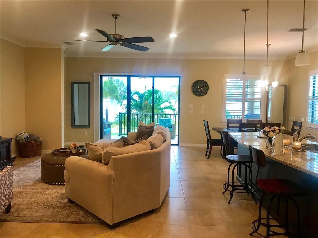 Single Family Home for sale at 5719 Title Row Dr, Bradenton, FL 34210 - MLS Number is A4427865