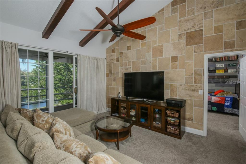 Condo for sale at 6101 34th St W #5d, Bradenton, FL 34210 - MLS Number is A4428255