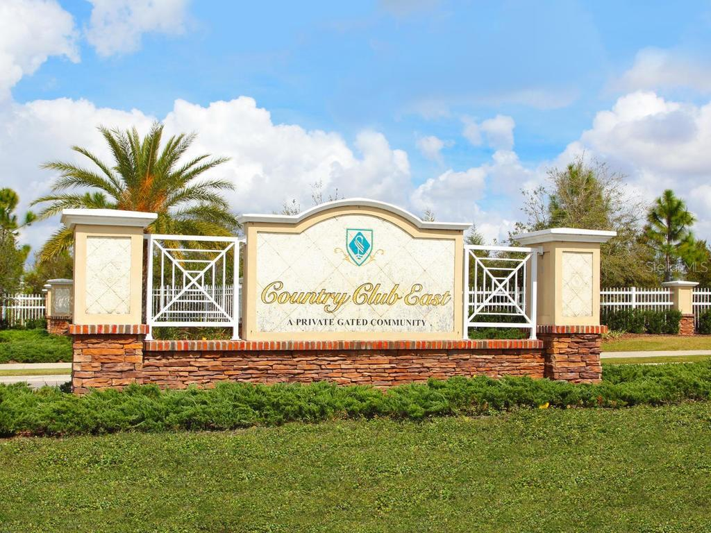 Single Family Home for sale at 16813 Berwick Ter, Bradenton, FL 34202 - MLS Number is A4428574