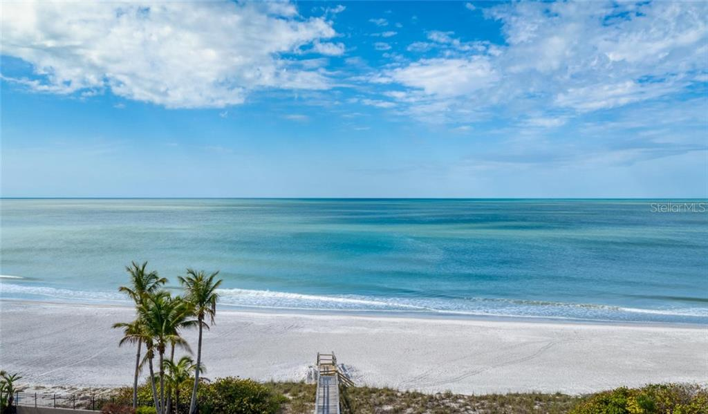 Condo for sale at 129 Taft Dr #w102, Sarasota, FL 34236 - MLS Number is A4428713