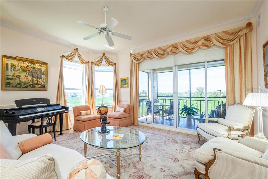 New Attachment - Condo for sale at 5430 Eagles Point Cir #401, Sarasota, FL 34231 - MLS Number is A4430429