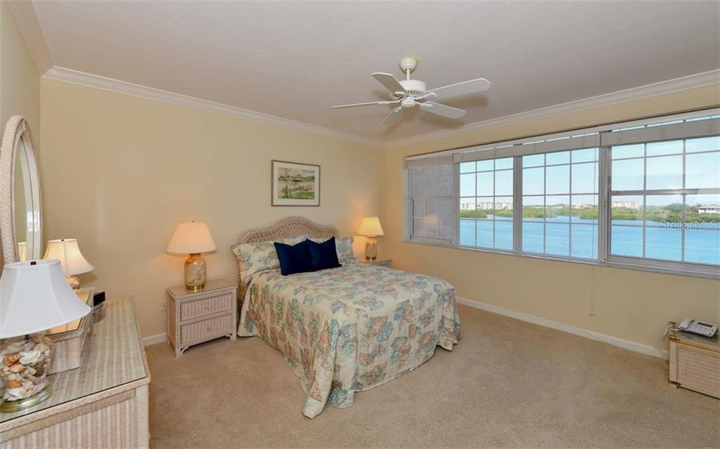 Condo for sale at 1280 Dolphin Bay Way #302, Sarasota, FL 34242 - MLS Number is A4431051