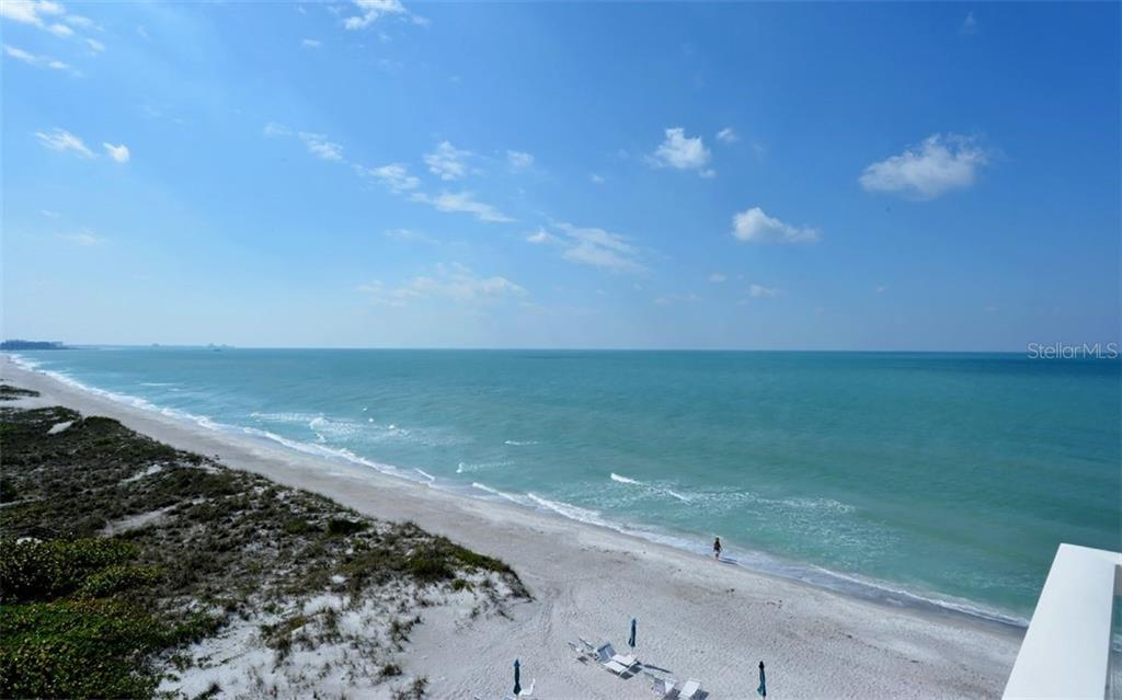 New Attachment - Condo for sale at 1000 Longboat Club Rd #601, Longboat Key, FL 34228 - MLS Number is A4431203