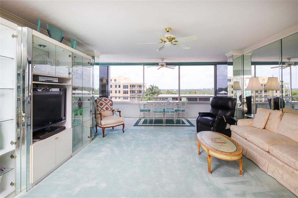 Amendments 2 - Condo for sale at 9150 Blind Pass Rd #505, Sarasota, FL 34242 - MLS Number is A4431714