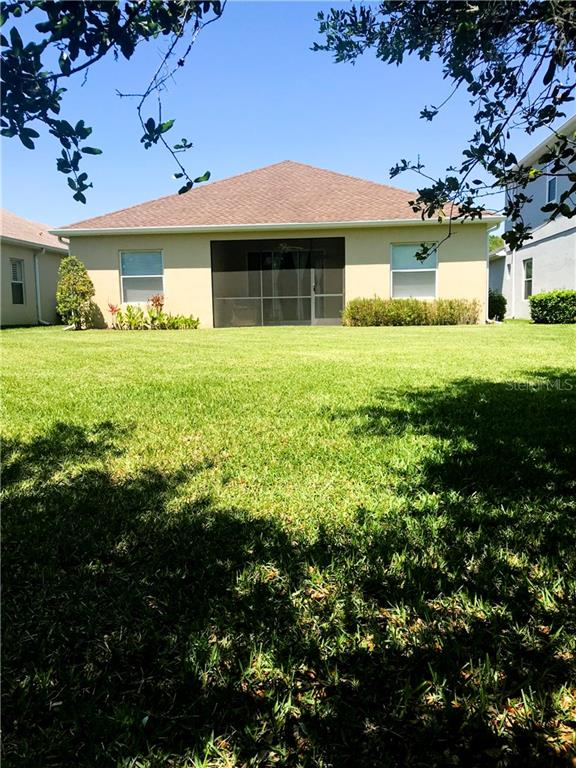 PLENTY OF ROOM FOR A POOL! - Single Family Home for sale at 4626 Woodbrook Dr, Sarasota, FL 34243 - MLS Number is A4432210