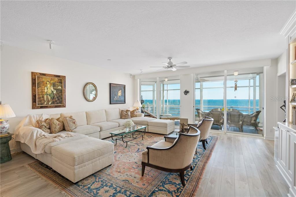 Condo for sale at 2450 Harbourside Dr #233, Longboat Key, FL 34228 - MLS Number is A4432417