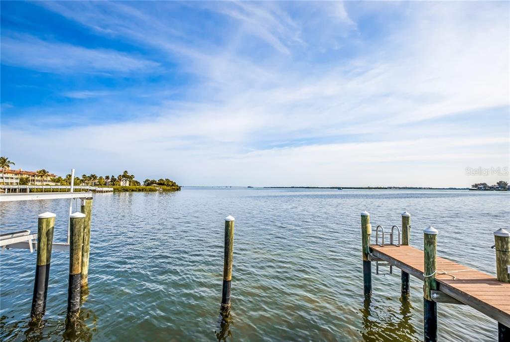 Condo for sale at 1325 Gulf Dr N #258, Bradenton Beach, FL 34217 - MLS Number is A4432887