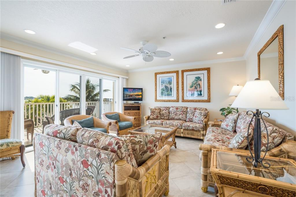 Leadpaint Disclosure - Condo for sale at 1325 Gulf Dr N #258, Bradenton Beach, FL 34217 - MLS Number is A4432887