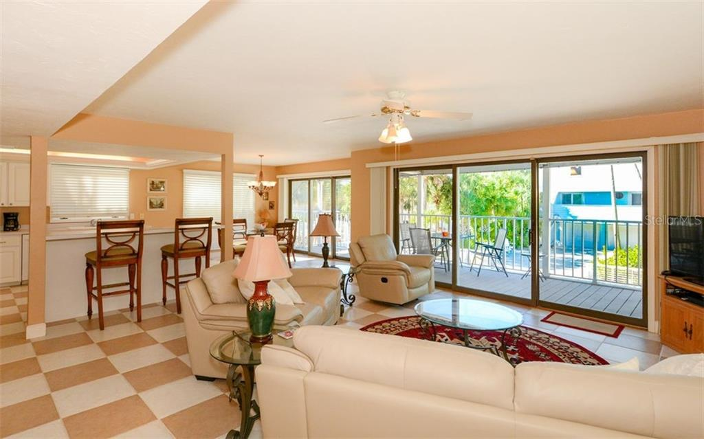 Financials - Condo for sale at 302 Beach Rd #2-B, Sarasota, FL 34242 - MLS Number is A4433442