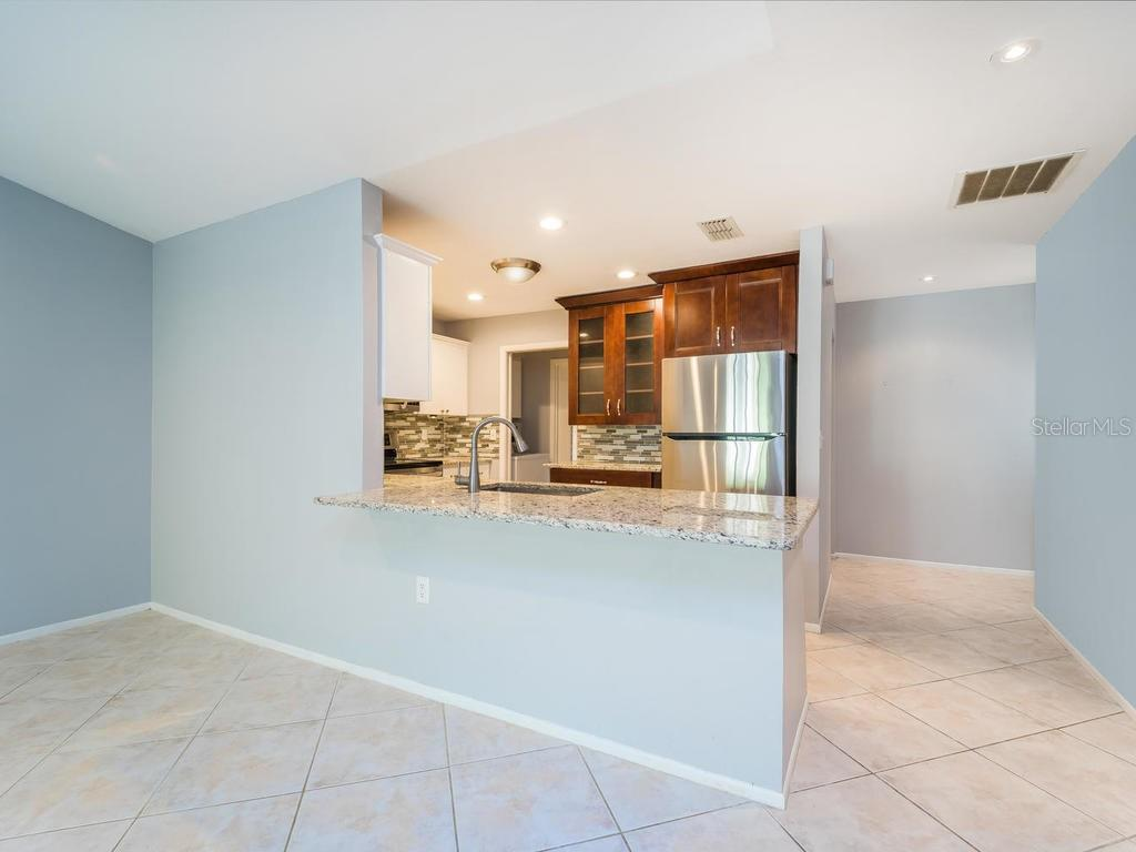 Condo for sale at 7197 Wood Creek Dr #14, Sarasota, FL 34231 - MLS Number is A4433447