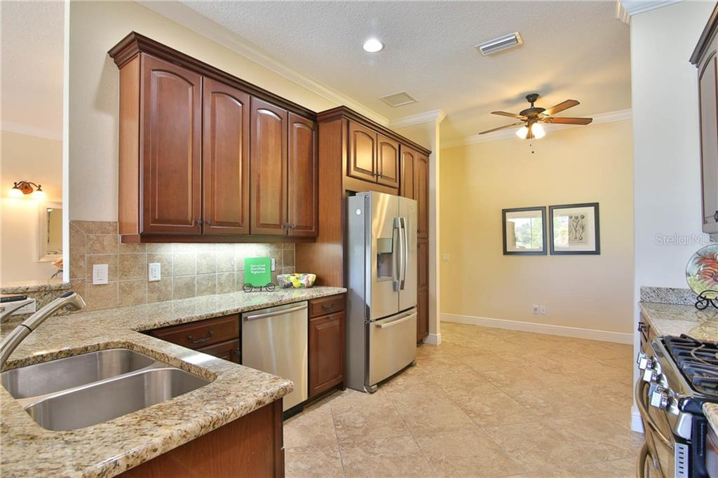 Single Family Home for sale at 7219 San Miguel Cv, University Park, FL 34201 - MLS Number is A4434290