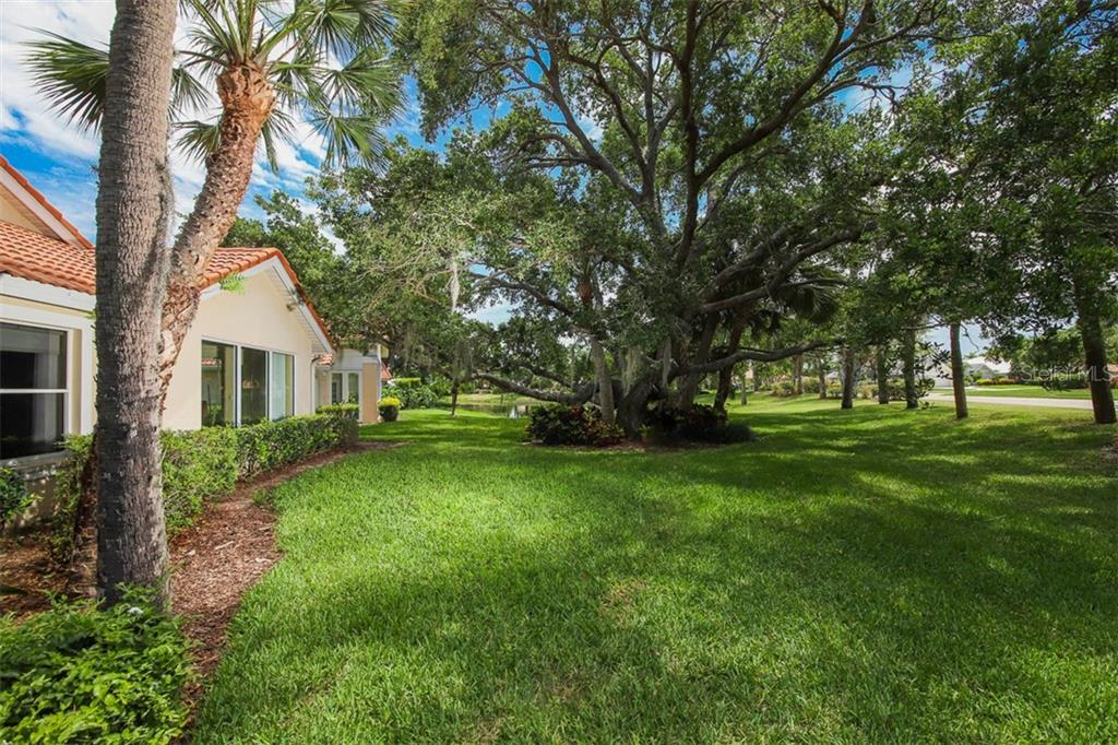 Single Family Home for sale at 4448 Deer Trail Blvd, Sarasota, FL 34238 - MLS Number is A4435495