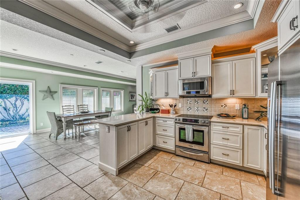 New Attachment - Single Family Home for sale at 106 N Blvd Of Presidents, Sarasota, FL 34236 - MLS Number is A4436392