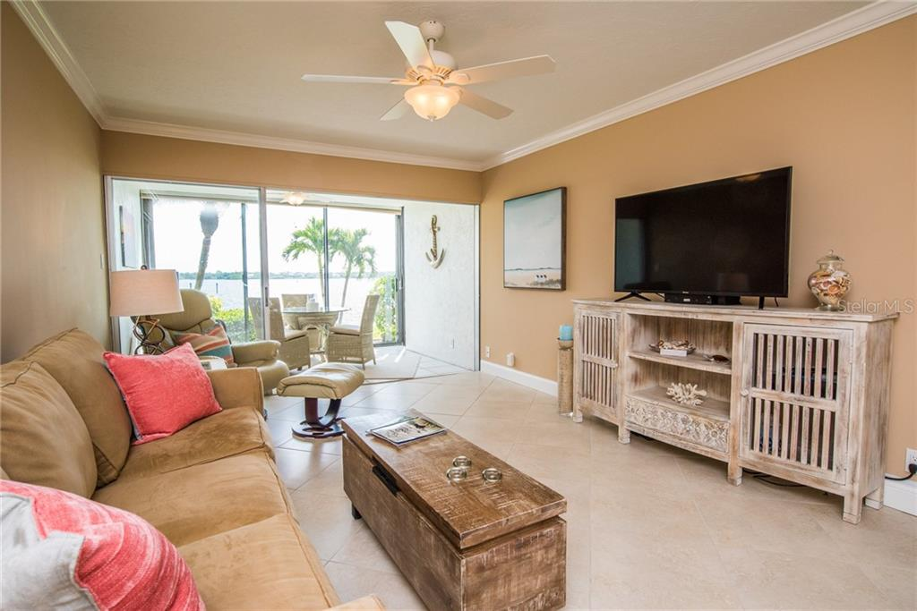 Condo for sale at 8911 Midnight Pass Rd #111, Sarasota, FL 34242 - MLS Number is A4436575
