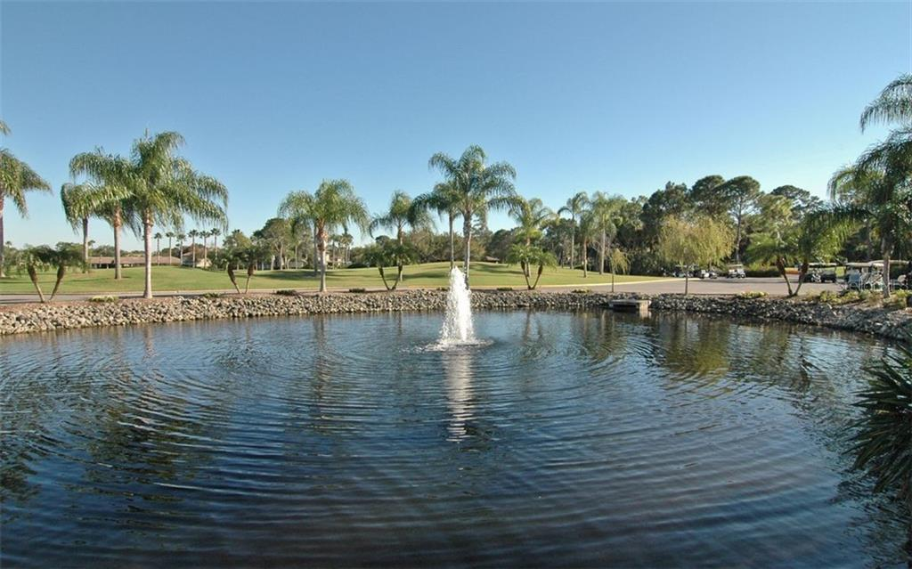 Meadows country Club - Single Family Home for sale at 5401 Downham Meadows, Sarasota, FL 34235 - MLS Number is A4436577