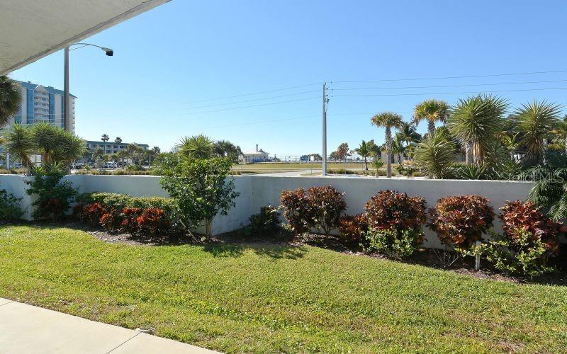 Condo for sale at 555 Benjamin Franklin Dr #5, Sarasota, FL 34236 - MLS Number is A4437684