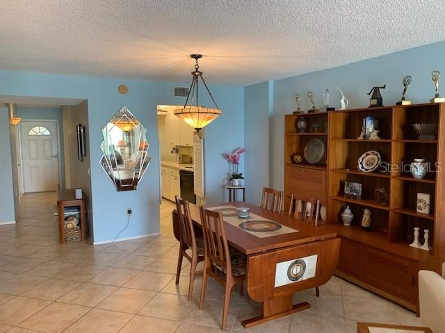 New Attachment - Condo for sale at 19 Whispering Sands Dr #705, Sarasota, FL 34242 - MLS Number is A4438161