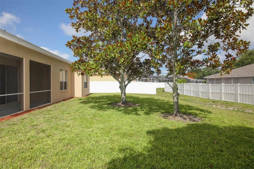 Single Family Home for sale at 4815 50th Ave W, Bradenton, FL 34210 - MLS Number is A4439629