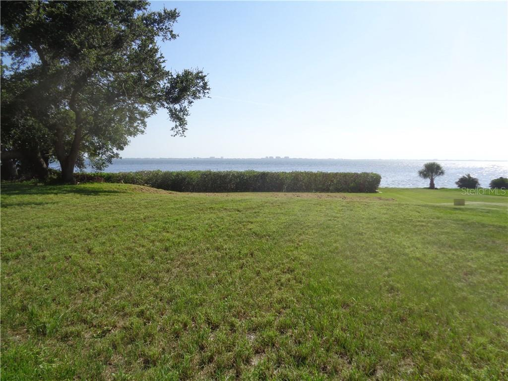 Vacant Land for sale at 8126 Longbay Blvd, Sarasota, FL 34243 - MLS Number is A4439766