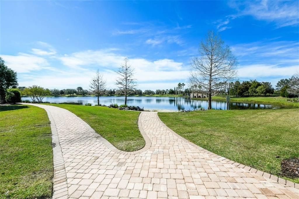 Vacant Land for sale at 7906 Staysail Ct, Lakewood Ranch, FL 34202 - MLS Number is A4441331