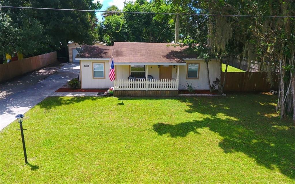 Single Family Home for sale at 2910 Arlington St, Sarasota, FL 34239 - MLS Number is A4442811