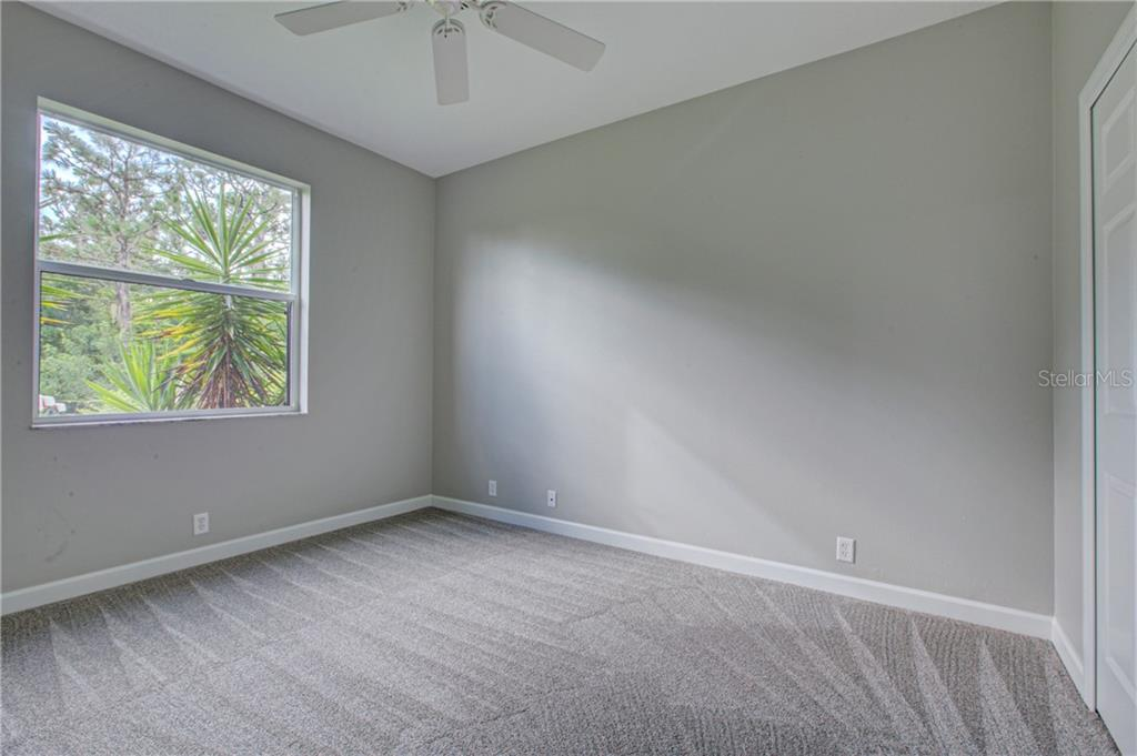10x20 Laundry Room - Single Family Home for sale at 8309 Curlew Ct, Bradenton, FL 34202 - MLS Number is A4443898