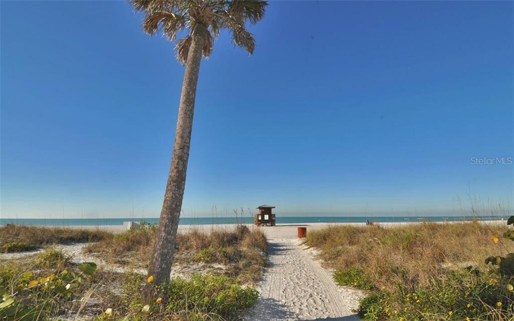Condo for sale at 500 S Washington Dr #23a, Sarasota, FL 34236 - MLS Number is A4444379