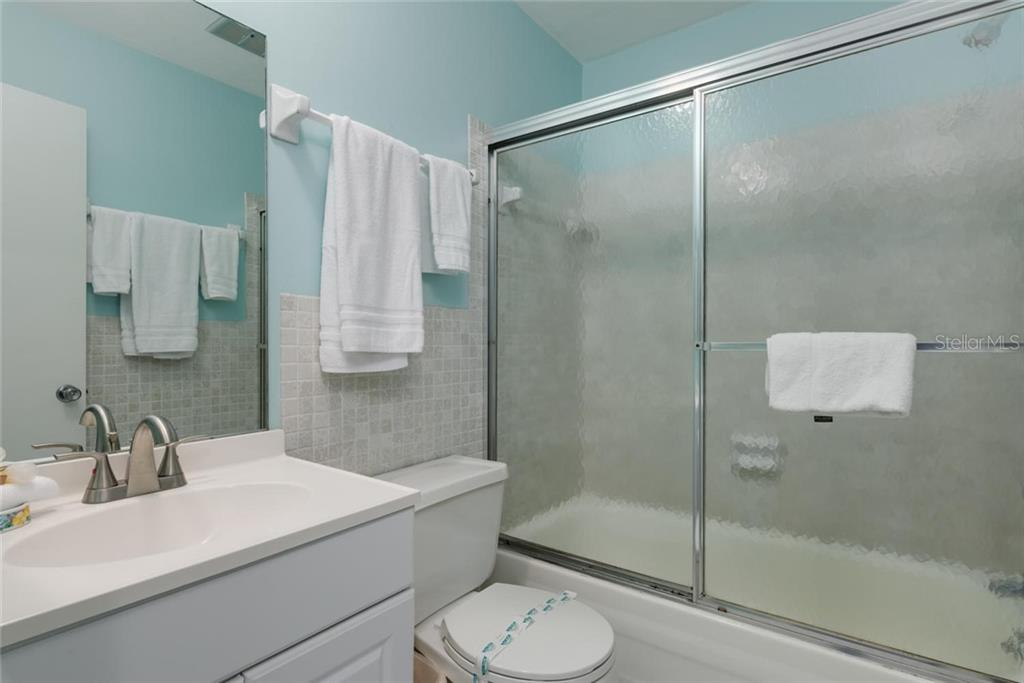 Condo for sale at 5830 Midnight Pass Rd #306, Sarasota, FL 34242 - MLS Number is A4444804