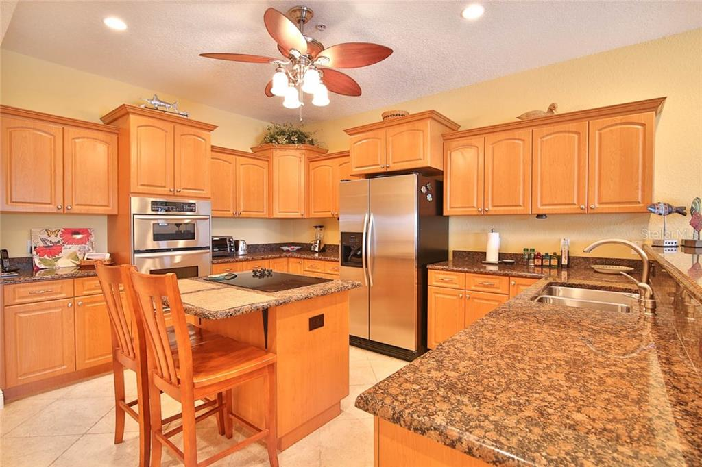 New Attachment - Condo for sale at 9921 Manatee Ave W, Bradenton, FL 34209 - MLS Number is A4444985