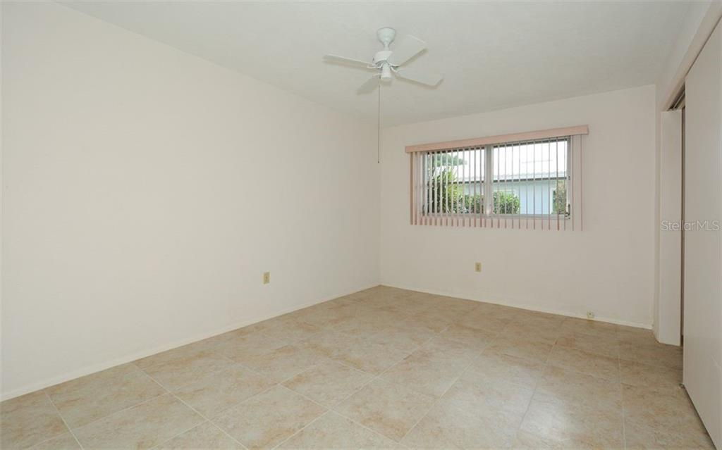 Condo for sale at 3657 Somerville Dr #1508, Sarasota, FL 34232 - MLS Number is A4445267