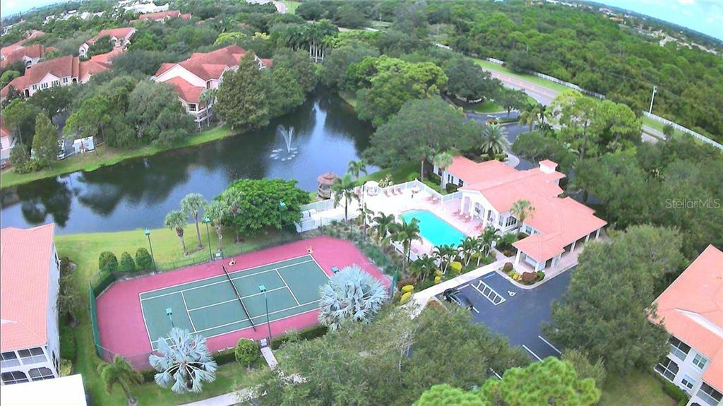 Condo for sale at 4252 Central Sarasota Pkwy #426, Sarasota, FL 34238 - MLS Number is A4445957