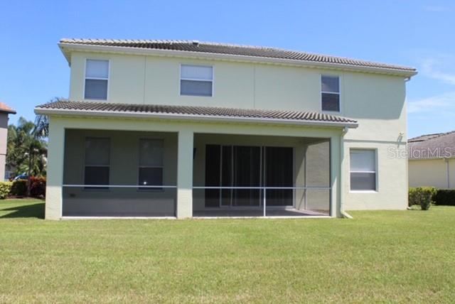 Single Family Home for sale at 6808 46th Ter E, Bradenton, FL 34203 - MLS Number is A4446232